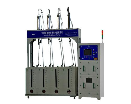 化学镍控制器