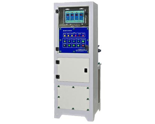 氯化铜再生控制器