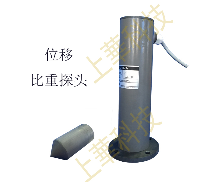 深圳宝安比重感测器