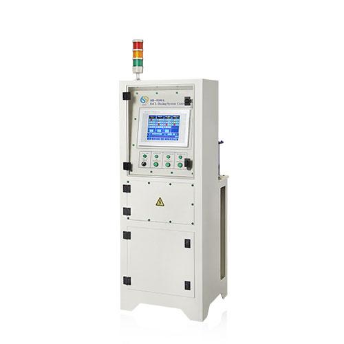 酸性蚀刻控制器价格