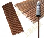 氧化剂铜电极